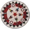 Navajo Basket 10