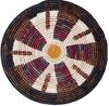 Navajo Basket 12