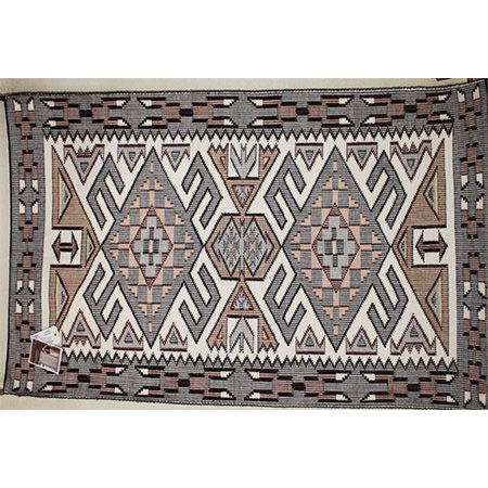 Picture for category Newlands Style Navajo Rugs