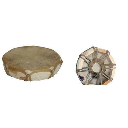 Picture of COCHITI HAND DRUM 60